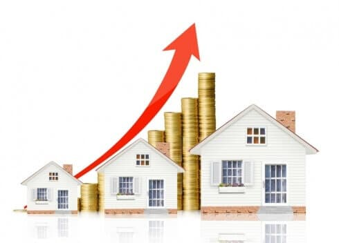 Immobilier rentable