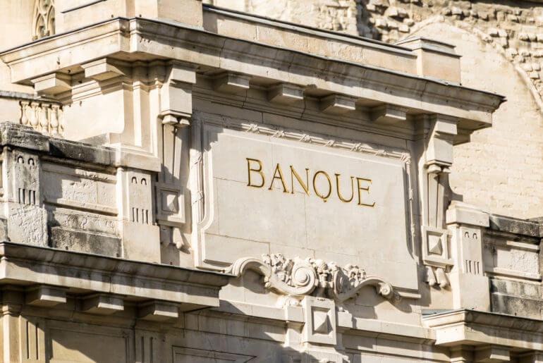 Financement bancaire
